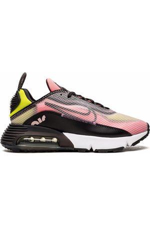 Nike Mujer Tenis deportivos - Air Max 2090 sneakers