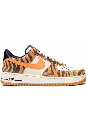 Nike Hombre Tenis - Air Force 1 '07 PRM sneakers