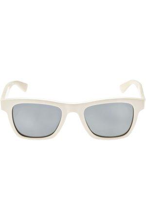 Bottega Veneta Hombre Lentes de sol - Squared Acetate Sunglasses