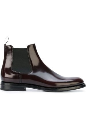 Church's Mujer Botines - Monmouth Wg Chelsea boots