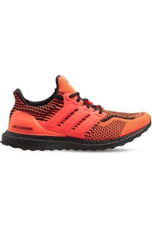 adidas Sneakers Ultraboost 5.0 Dna