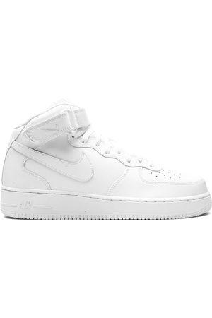 Nike Hombre Tenis - Tenis Air Force 1 Mid '07