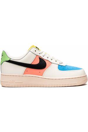 Nike Tenis Air Force 1 Low '07