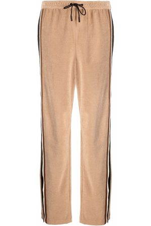 Dsquared2 Pants con franjas laterales