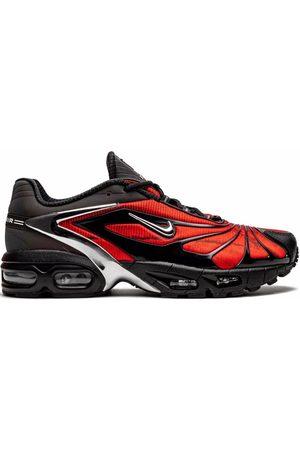 Nike X Skepta Air Max Tailwind V sneakers
