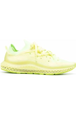 adidas Fusio low-top sneakers