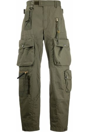 Diesel P-GAGE cargo trousers