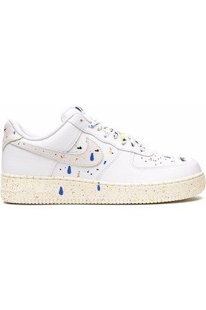 Nike Tenis Air Force 1 '07 LV8