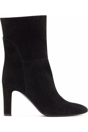 Giuseppe Zanotti Viviana heeled boots