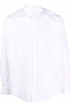 Moschino Camisa manga larga