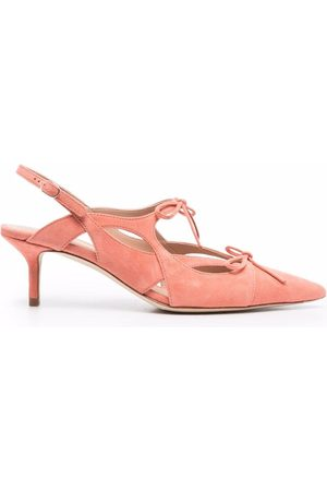 Scarosso Zapatillas de x Paula Cademartori