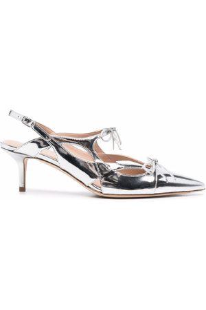 Scarosso Zapatillas Cinderella de x Paula Cademartori