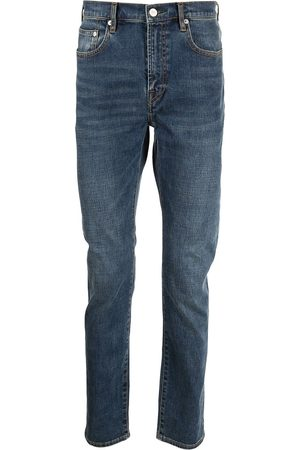 Paul Smith Hombre Skinny - Slim fit jeans