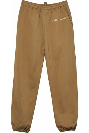 Marc Jacobs Mujer Joggers - Pants The Sweatpants
