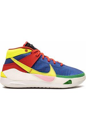 Nike Hombre Tenis - Tenis altos KD13