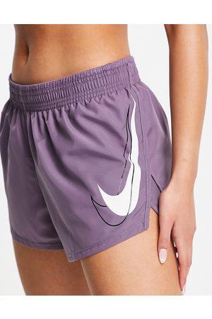 Nike Swoosh Dri