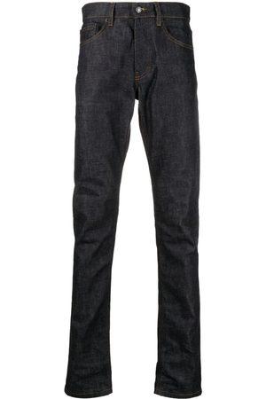 Ami Hombre Skinny - Jeans Ami