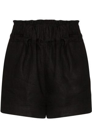 Bondi Born Mujer Shorts - Shorts Universal