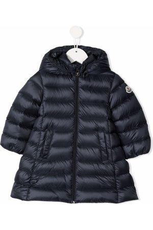 Moncler Abrigos - Majeure padded coat