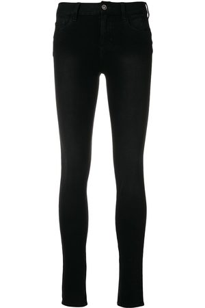 LIU JO Mujer Skinny - Second skin jeans