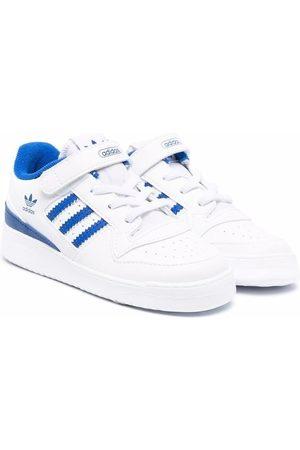 adidas Kids Niño Tenis - Zapatillas bajas Forum