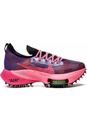 Nike X Off-White Air Zoom Tempo NEXT% sneakers