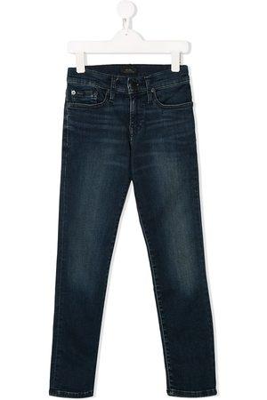 Ralph Lauren Kids Jeans slim
