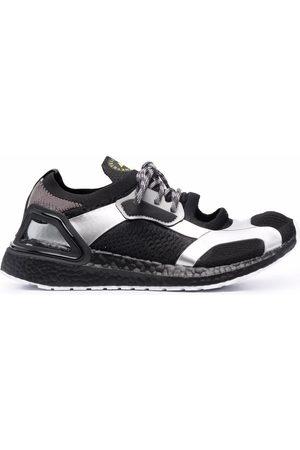 adidas Mujer Sandalias - UltraBoost sandal sneakers