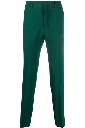 Ami Pantalones de vestir