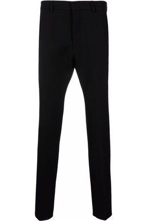 Ami Hombre De vestir - Pantalones de vestir tapered