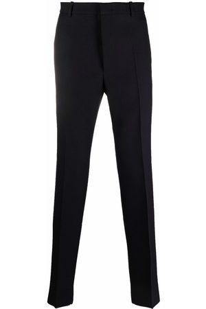 Jil Sander Hombre De vestir - Pantalones de vestir rectos