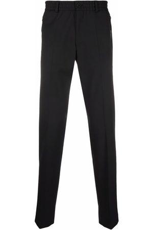 Karl Lagerfeld Hombre De vestir - Pantalones Clash