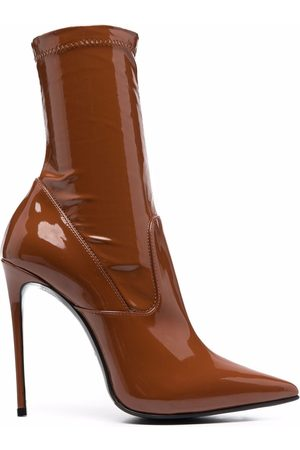 LE SILLA Mujer Botines - Eva 120mm ankle boots