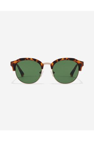Hawkers Classic Rounded - Green
