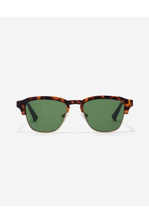 Hawkers New Classic - Green