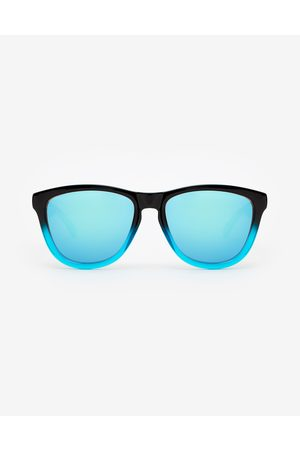 Hawkers Polarized Fusion Clear Blue One