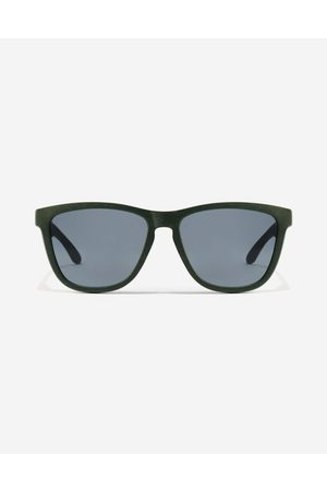 Hawkers One Eco Polarized Green