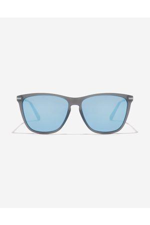 Hawkers One Crosswalk - Grey Blue Chrome
