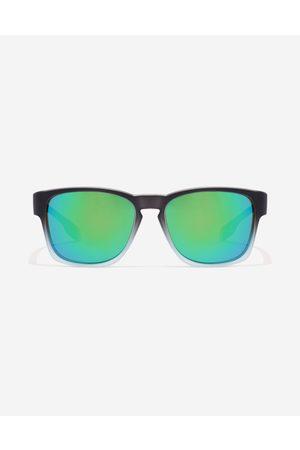 Hawkers Core - Emerald