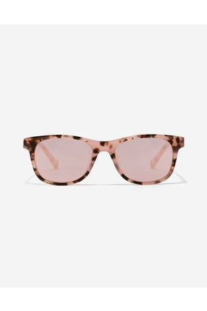 Hawkers Nº35 - Rose Gold