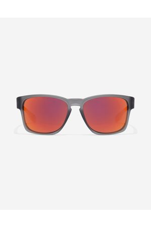 Hawkers Core - Polarized Ruby