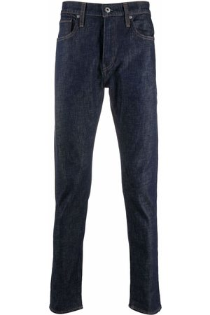 Levi's Hombre Skinny - Jeans 512