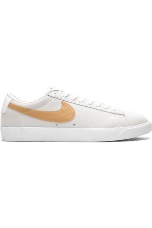 Nike Tenis bajos SB Blazer