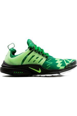 Nike Hombre Tenis - Tenis bajos Air Presto