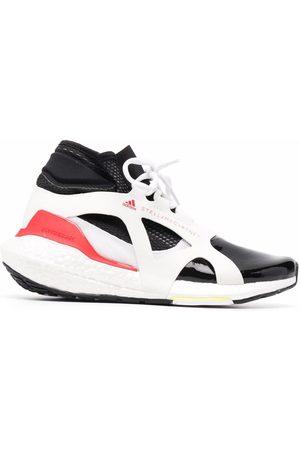 adidas Mujer Tenis - Ultraboost 21 sneakers