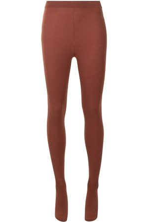 DION LEE Mujer Ropa - HOSIERY TIGHT