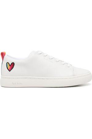 Paul Smith Mujer Tenis - Lee flatform sneakers