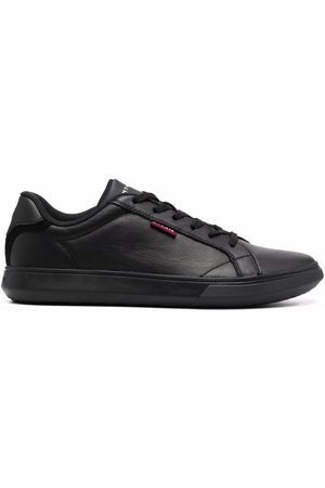 Tommy Hilfiger Hombre Tenis - Essential sneakers