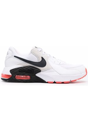 Nike Hombre Tenis - Air Max sneakers