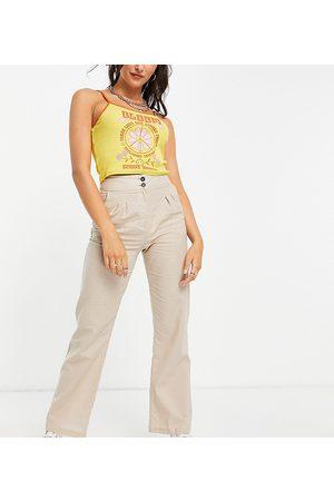 Reclaimed Inspired trouser co